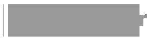 HG van Gelder logo