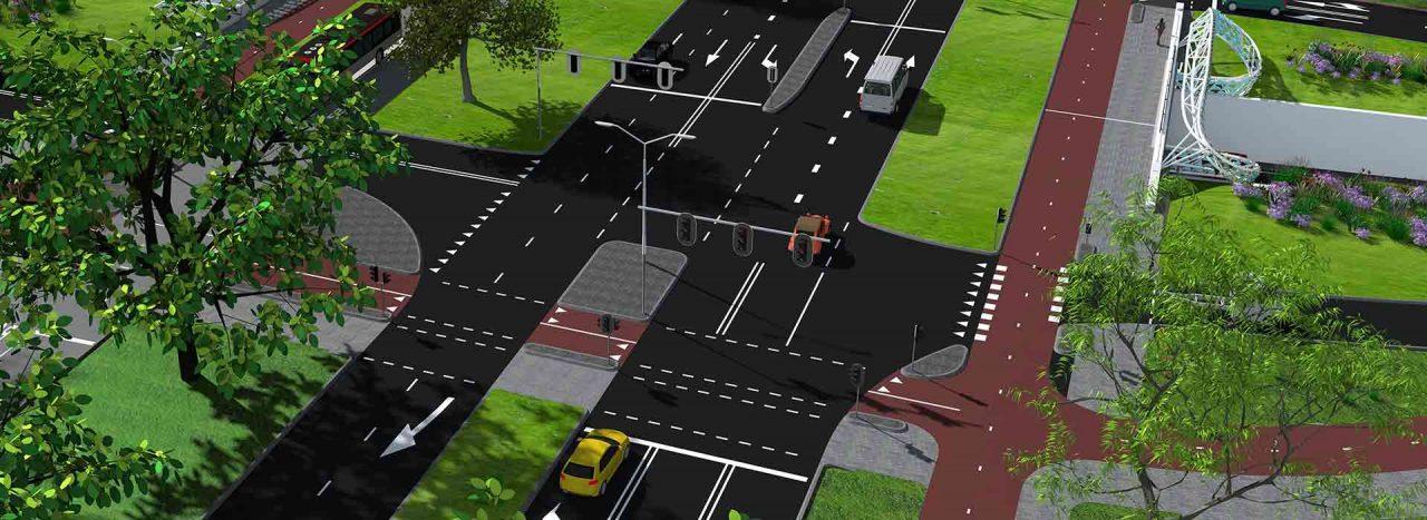 HOV 2 Eindhoven - Mobilis van Gelder 040