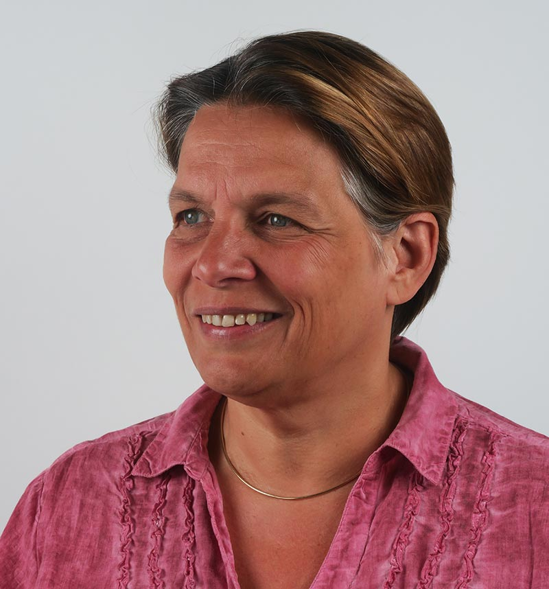 Henriette Edens - De BouwApp